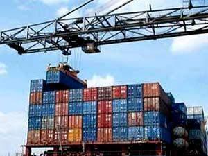 7 مليار دولار صادرات إسطنبول منذ مطلع 2019