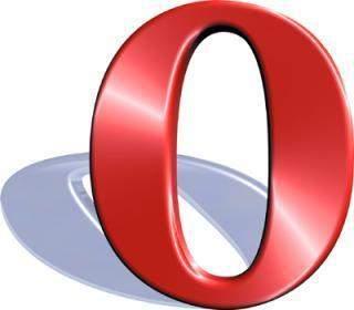 """متصفح """"أوبرا"""" يُطلق محفظة عملات رقمية في تطبيقه للهواتف العاملة بنظام """"أندرويد"""""""