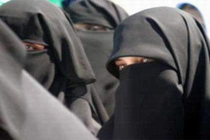 السعودية: 4 مجالات عمل جديدة للنساء