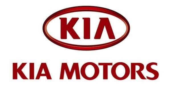 """""""كيا"""" تغلق مصنعاً في المكسيك مؤقتاً بسبب نقص الغاز الطبيعي"""