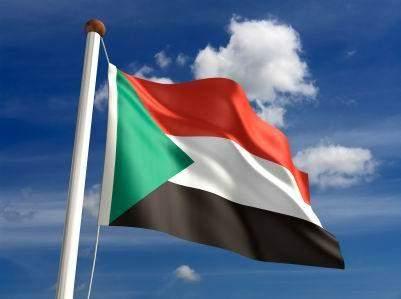 السودان يسعى إلى جدولة ديونه البالغة ملياري دولار مع الصين