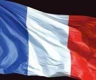 تراجع الناتج الصناعي الفرنسي بأسرع وتيرة منذ كانون الأول 2018 بنسبة شهرية بلغت 2.3%