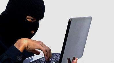أميركا تعاقب مبرمجا وكيانا كوريا شماليا لضلوعهما في هجمات إلكترونية