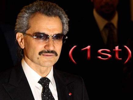 رجل الأعمال المصري هشام مصطفى يكشف مصير شراكته مع الوليد بن طلال