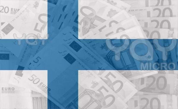 %95 من صافي الثروة في فنلندا يتركز لدى النصف الأغنى من السكان
