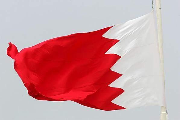 """""""فيفا البحرين"""": البلاد ستكونفي مصاف الدول المتقدمة في تقنية الـ""""5G"""""""