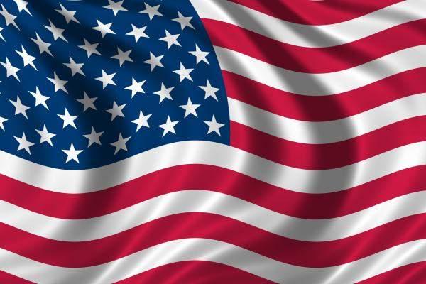 ارتفاع إنفاق المستهلكين في أميركا 5.6% في حزيران