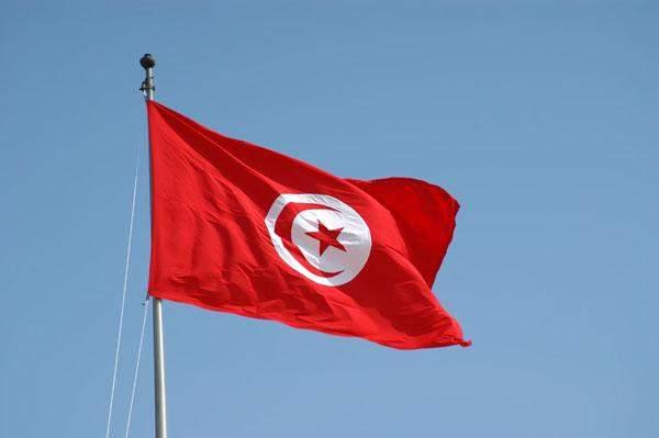 تونس تحصل على منحة صينية بـ108 ملايين دينار