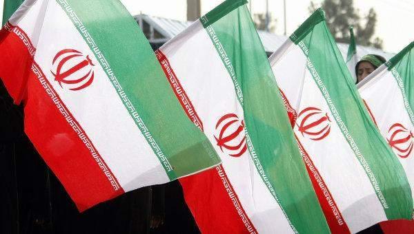 """""""أوبر بنك"""" النمساوي ينسحب من إيران"""