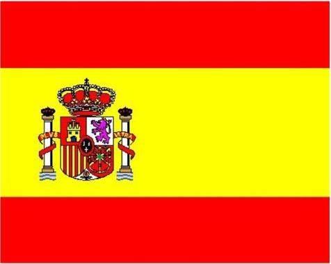 إضراب عام مرتقب في إسبانيا اليوم احتجاجا على السياسات الاقتصادية