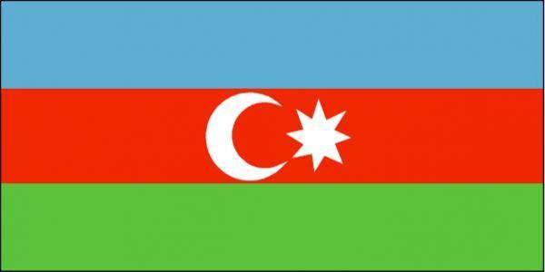 """أذربيجان: مشروع """"تاناب"""" سيساهم في إبرام إتفاقيات طويلة الأمد بين البلدان المشاركة فيه"""