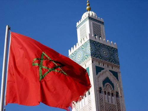 إرتفاع مؤشر أسعار المستهلكين بالمغرب في أذار 0.1% على أساس سنوي