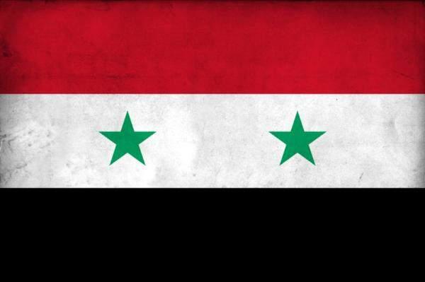 سوريا تطرح مناقصة لشراء 45 ألف طن من الأرز الأبيض