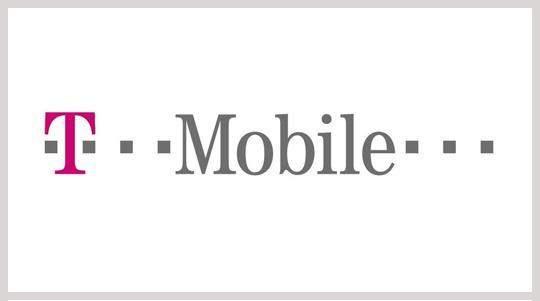 """""""تي موبايل"""" تواجه غرامة بنحو 40 مليون دولار بسبب مكالمات صادرة مزيفة"""