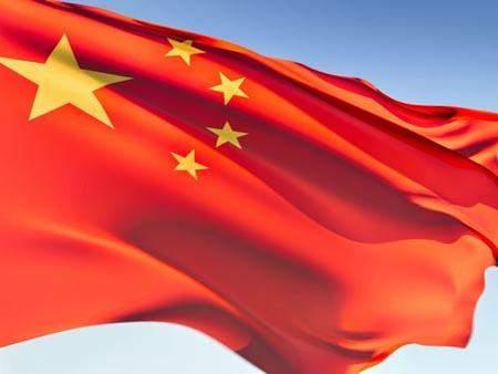 توسع النشاط الصناعي في الصين خلال حزيران