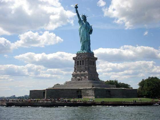 إنتعاش أسعار إيجارات المنازل الفخمة في نيويورك