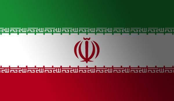 ايران: افتتاح مشاريع تعدينية بقيمة 3.5 مليار دولار