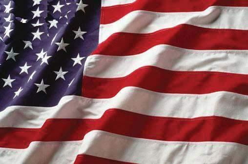 """""""بنك أوف أميركا"""": قفزة في الطلب على قروض الطوارئ من الشركات الصغيرة في الولايات المتحدة"""