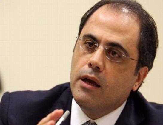 مسؤول بصندوق النقد: لبنان لم يطلب تمويلا من الصندوق