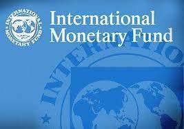 """""""صندوق النقد الدولي """" يشيد بجهود التنويع الاقتصادي في الإمارات"""