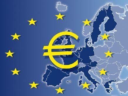 مبيعات التجزئة بمنطقة اليورو تتجاوز التوقعات في آذار