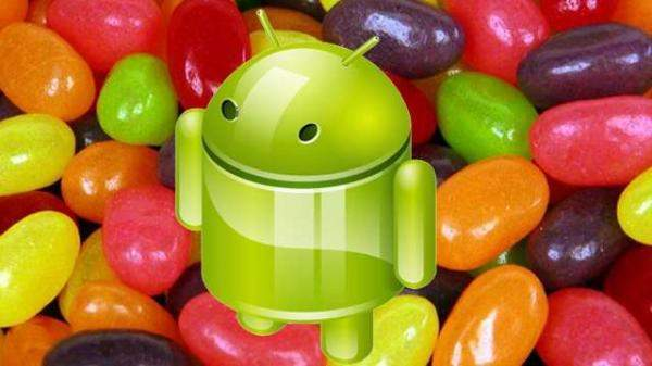 """ما هي ميزات """"Android 10 Go""""؟"""