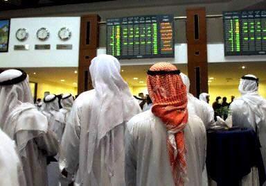 بورصة قطر تغلق على ارتفاع بنسبة 2.77% عند 10899.06نقطة