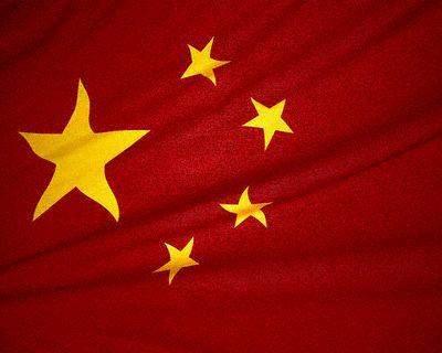 الصين تفرض قيودا على إشعارات تطبيقات المحمول فى حملة على الإنترنت