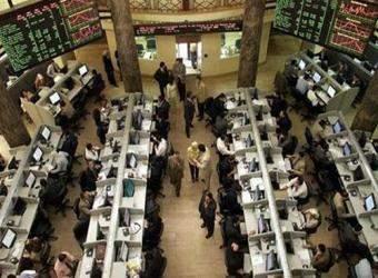 توقعات بطرح نحو 5 شركات خاصة بسوق المال في النصف الثاني