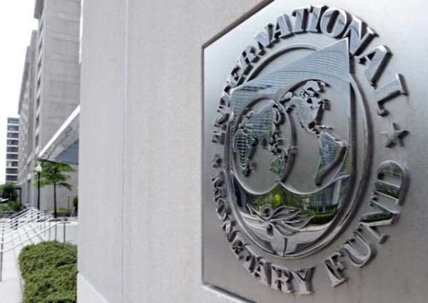 النقد الدولي يتوقع نمو إقتصاد البحرين 3.3% هذا العام