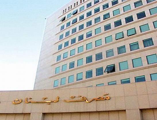 """Résultat de recherche d'images pour """"مصرف لبنان والذهب"""""""
