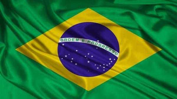 هبوط العجز المالي في البرازيل لأدنى مستوى منذ تفشي الوباء