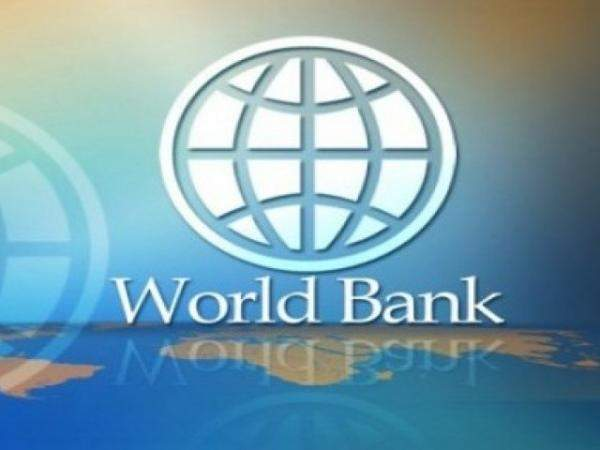 البنك الدولي يتطلع إلى الطاولة الإقتصادية يوم الإثنين