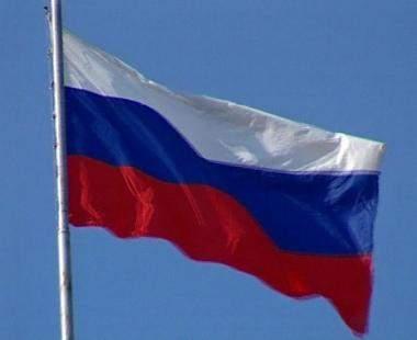 روسيا تضع هدفاً طموحاً في مجال تصدير الهيدرجين