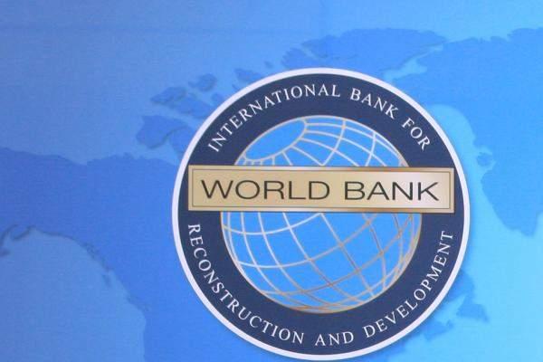 البنك الدولي: على الحكومة اللبنانية ان تعطيأولوية لإصلاح قطاع الكهرباء