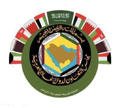 """""""بنك عوده"""": """"ستاندرد آند بورز"""" تبقي على التصنيفات والتقييمات في دول مجلس التعاون الخليجي على الرغم من التوترات الأخيرة"""