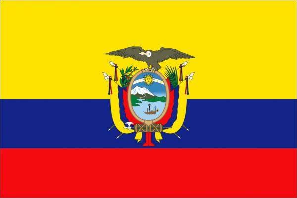 الإكوادور تعلن تعرضها لهجمات إلكترونية على مواقعها الحكومية بعد تسليم أسانج للندن