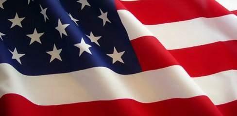 السلطات الأميركية تلقي القبض  على موظف بوكالة الاستخبارات العسكرية بتهمة تسريب معلومات سرية