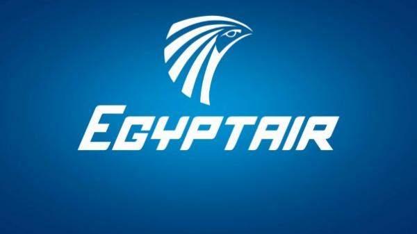 """""""مصر للطيران"""" تتحضر لإطلاق رحلات جوية إلى هانغشتو الصينية"""