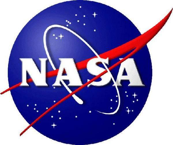 """""""ناسا"""" تزيح الستار عن أولى طائراتها التجريبية الكهربائية بالكامل"""