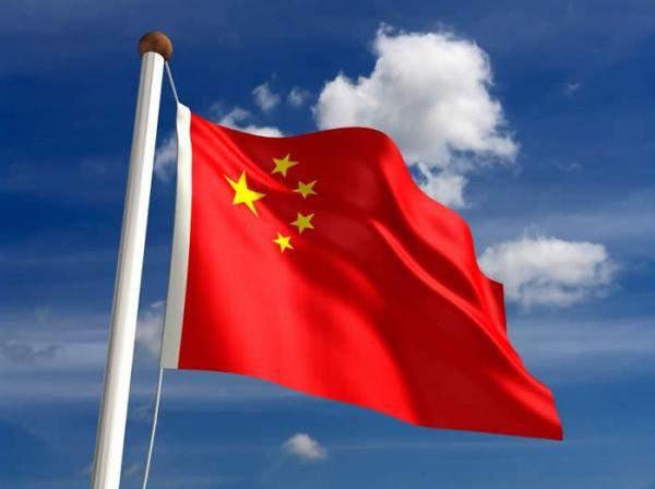 الصين: 33 تطبيقاً تنتهك خصوصية المستخدمين