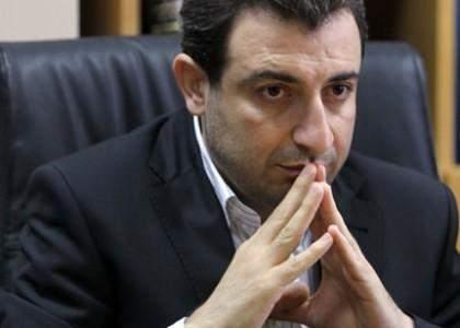 أبو فاعور يصدر المرسوم 5497 المتعلق بحماية بعض المنتجات الوطنية