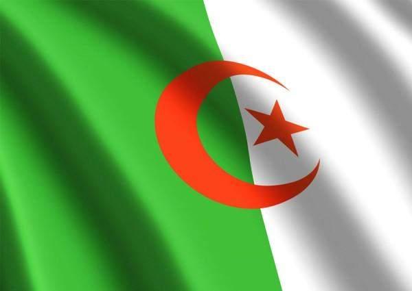 الجزائر تلغي شرط الشريك الجزائري للمستثمر الأجنبي
