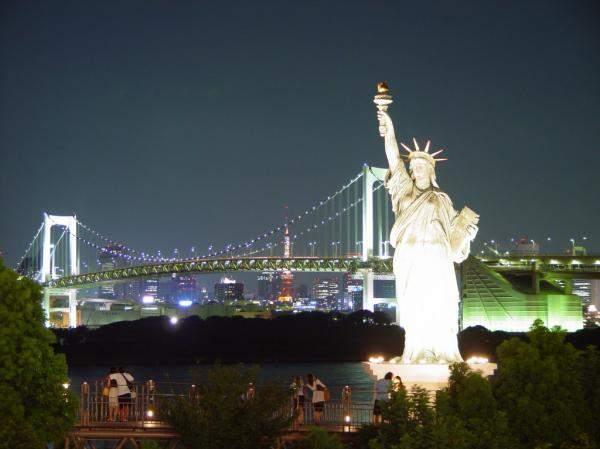 أثرياء نيويورك يواجهون أكبر مزيج من الضرائب على مستوى مدن الولايات المتحدة