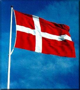 الدنمارك تخطط لإنفاق 17 مليار دولار على مشاريع النقل النظيف بحلول 2035