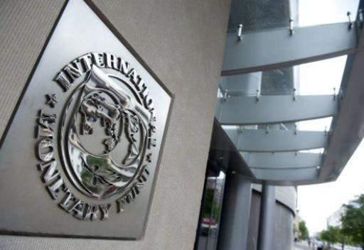 النقد الدولي: الانتاج الوطني الايراني سيبلغ 463 مليار دول
