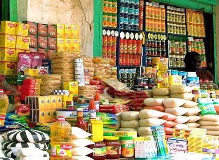 جمعية تجار محافظة النبطية: للاتزام بالتسعيرة الرسمية للسلع الاستهلاكية