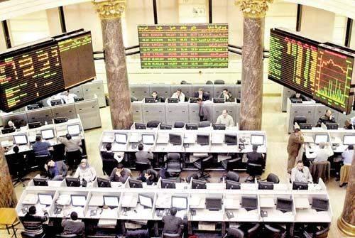 بورصة دبي تغلق على انخفاض بنسبة 0.57% عند 2559.36 نقطة