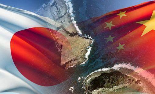 اليابان والصين: الحرب التجارية ستضر الاقتصاد العالمي