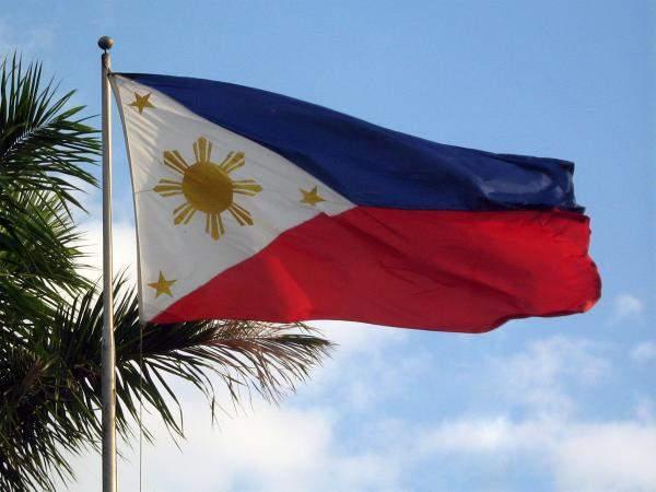 الفلبين ترفع الحظر الكلي عن إرسال عمالتها إلى الكويت